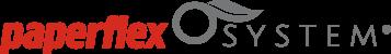 logo-paperflex-system